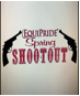 C:\Users\Casey\Documents\Equi-Pride Spring Shoot-Out\EquiPrie logo Med.PNG