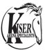 C:\Users\Casey\Documents\Logos\New Kiser Logo 3-25-page-001.jpg