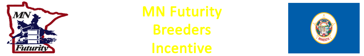 MN Breeders Futurity